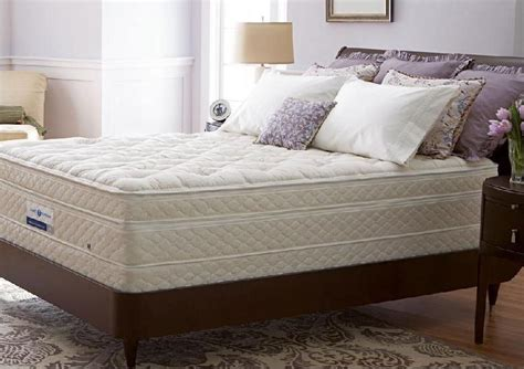 sleep comfort bed mattress picture sleep number innovation i10 bed