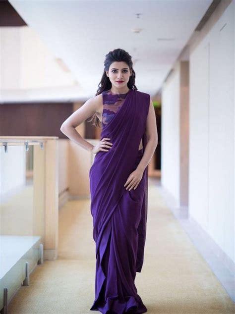 actress samantha actual height 25 best ideas about samantha ruth on pinterest prabhu