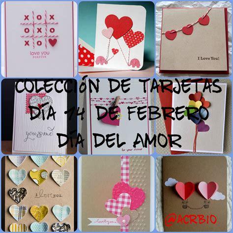 imagenes educativas san valentin collage tarjetas san valentin imagenes educativas