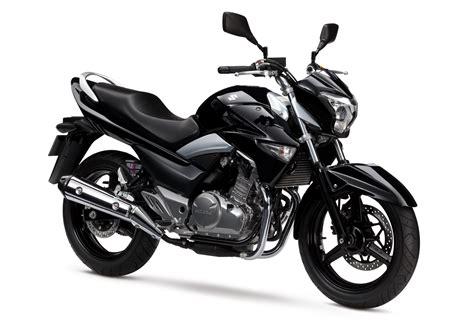 Suzuki 300cc Bike In India Suzuki Inazuma 250 Launched In India Bike News Bikes