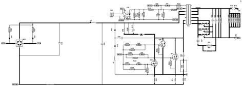 axpert inverter user manual wiring diagrams wiring