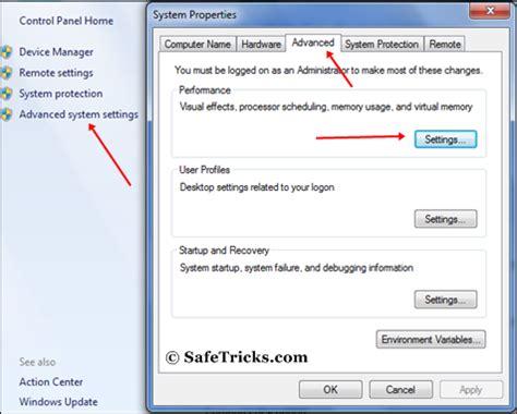 Ram Untuk Windows Xp Bagaimana Menggunakan Pendrive Sebagai Ram Di Windows Xp 7 8 10 Iseng
