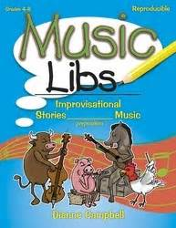 spontaneous activity in education classic reprint books madlibs reproducible great for our