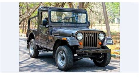 open jeep in dabwali for sale open jeep for sale in dabwali