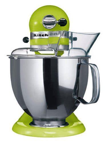 KitchenAid Artisan Mixer 5KSM150PSE (220Volt WILL NOT WORK