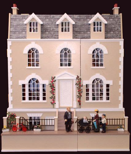 dolls house parade dolls houses houses ash house kit dolls house parade for dolls houses miniatures