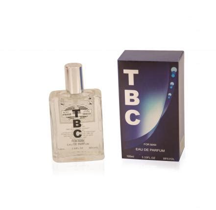 Banafa Oud Spray tbc 100ml perfume banafa