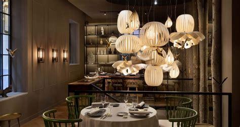 restaurante alameda de madrid   en jorge juan
