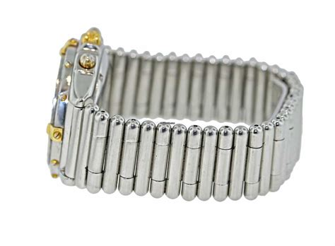 Top 10 Bracelets by Top 10 Best Bracelets