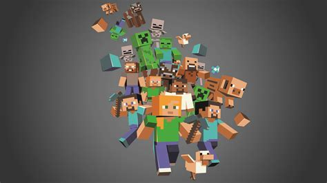 minecraft wallpaper maker pixelstalknet