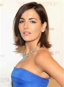 camilla belle camilla belle photos 2014 the art of elysiums 7th annual