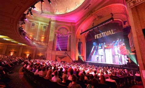new year festival 2016 melbourne richmond ten must see shows at the melbourne international comedy