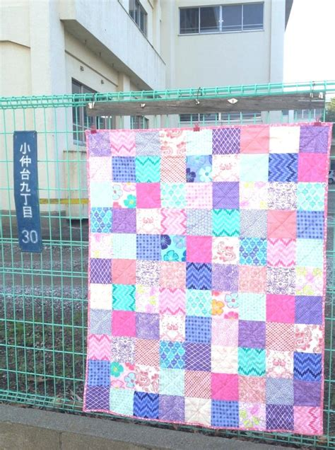beginner quilts patterns co nnect me