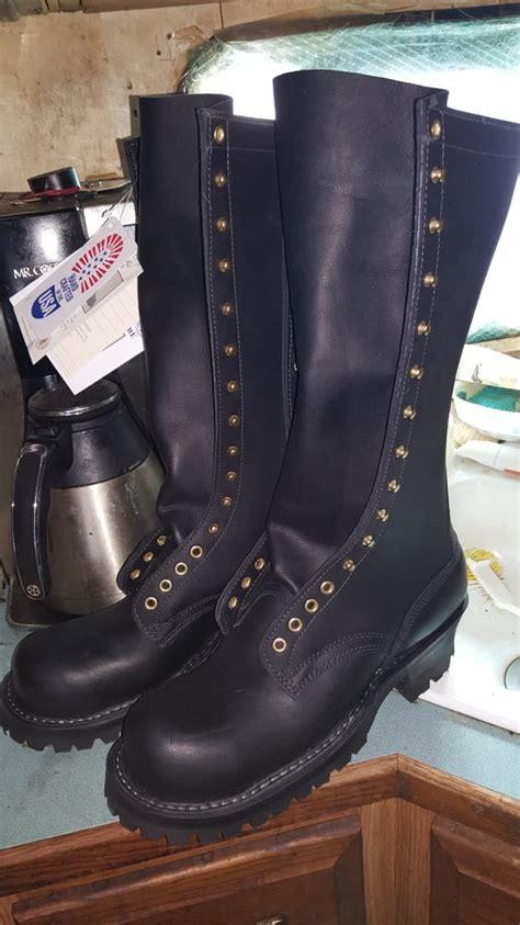 white s boots 10 photos shoe shops 4002 e ferry ave