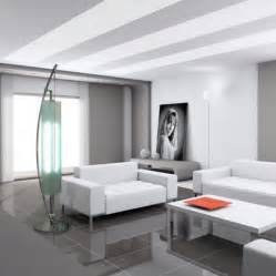 Livingroom Lamps by Modern Living Room Floor Lamps D Amp S Furniture