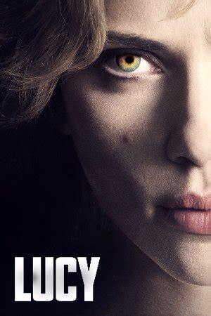 film lucy trailer ita lucy trailer