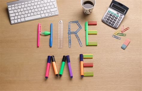 intern ship 6 tips to turn your college summer internship into a