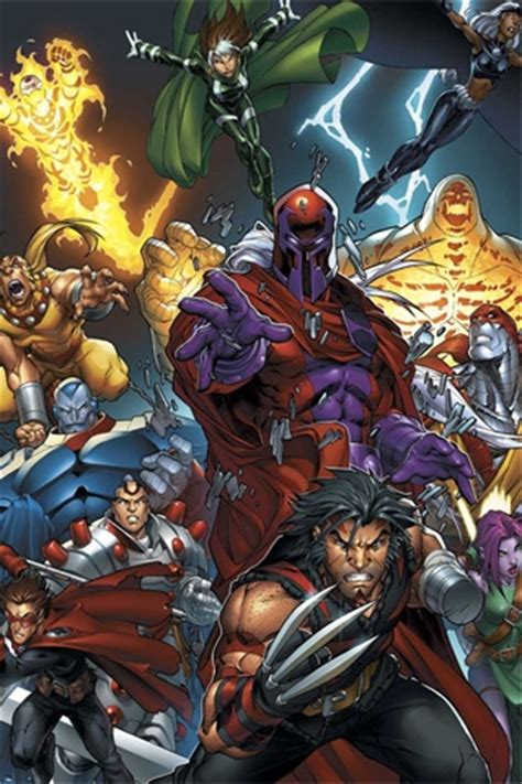 wallpaper android marvel acer liquid express wallpapers marvel comics android