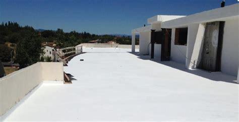 guaine impermeabilizzanti per terrazzi guaine liquide impermeabilizzanti