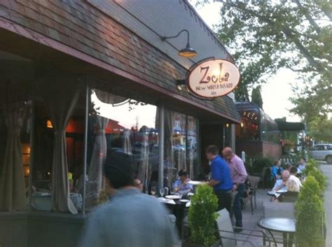 Zola Kitchen by Crab Cake Picture Of Zola Kitchen And Wine Bar State College Tripadvisor