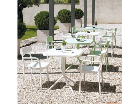 emu tavoli giardino grace emu tavolo da giardino a prezzi convenienti