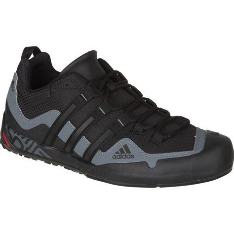 adidas men adidas outdoor terrex swift solo approach shoe men s
