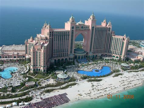 hotel atlantis e e r the most romantic hotel ever atlantis the palms