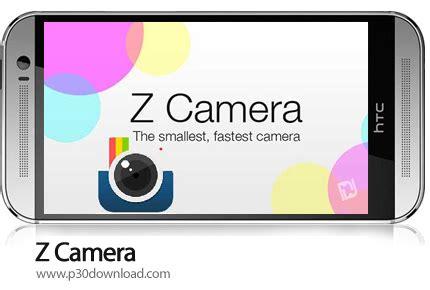 design expert p30download download z camera v3 02 direct link full version p30download