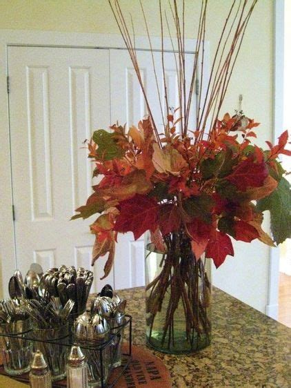 fall tablescape traditional dining room other metro 17 best images about romantic autumn on pinterest