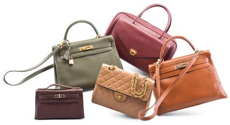 designer replica hermes handbags hermes bags