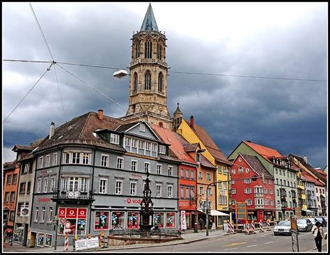 rottweil germany rottweil germany places to visit before you die