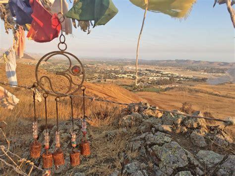 serenity swing san luis obispo take a hike news san luis obispo new times san luis