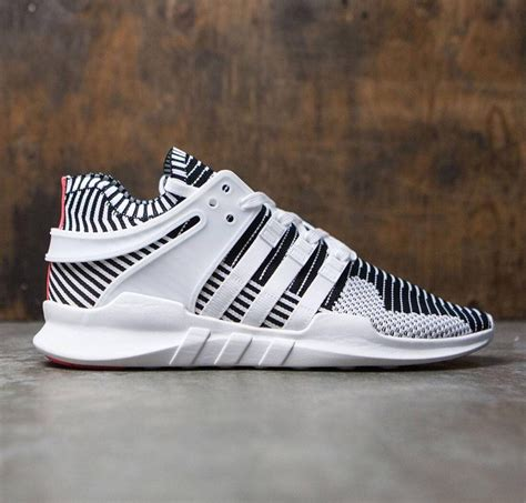 Adidas Eqt Support Adv Original 1 adidas introduces a new eqt support adv primeknit weartesters
