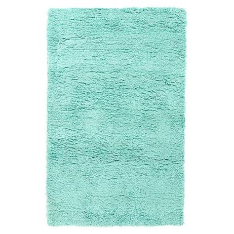 ultra plush rugs ultra plush rug pbteen