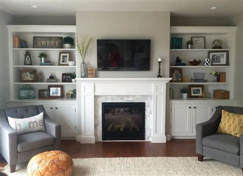 free standing cabinets to fireplace free standing cabinets to fireplace chukysogiare org