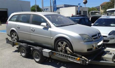 Location Porte Voiture Particulier by Location Remorque Porte Voiture 2 Essieux Sur Location D