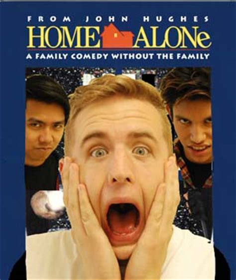 image gallery home alone 7