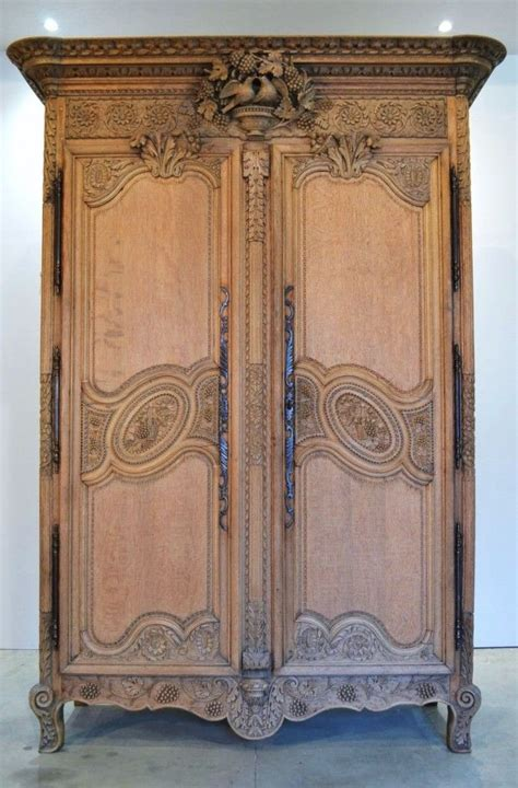 Armoire Normande Ancienne by Armoire Normande Blanche Armoire Normande Blanchi Dans