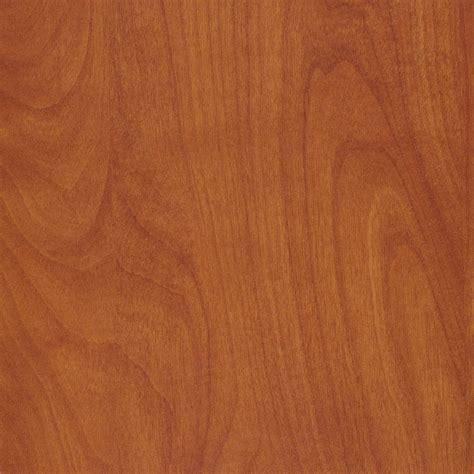 Home Hardware Laminate Countertops - shop wilsonart wild cherry matte laminate kitchen countertop sample at lowes com