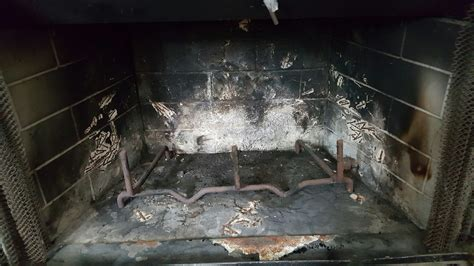 fireplace cleaning and repair chimney sweeping archives lucky sully chimney sweeplucky
