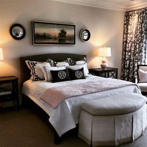 bedrooms amazing build your own bedroom on a budget amazing interior design ideas for 2016 bedrooms to rock