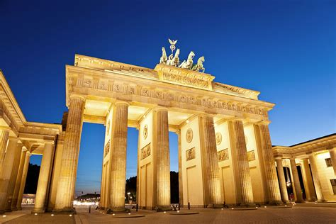 treasure island book report berlin germany wheelchair accessible travel guide