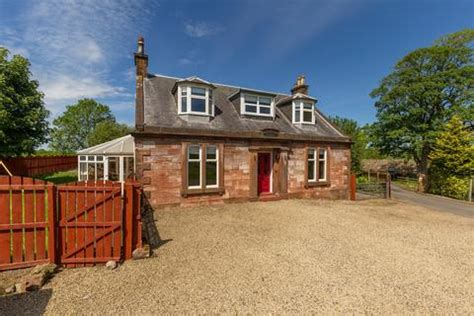 houses for sale in east ayrshire property