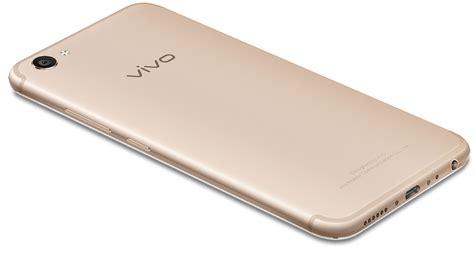 Vivo V5 Plus 11 vivo v5 plus 4 gb 64 gb buy vivo v5 plus 4 gb 64 gb