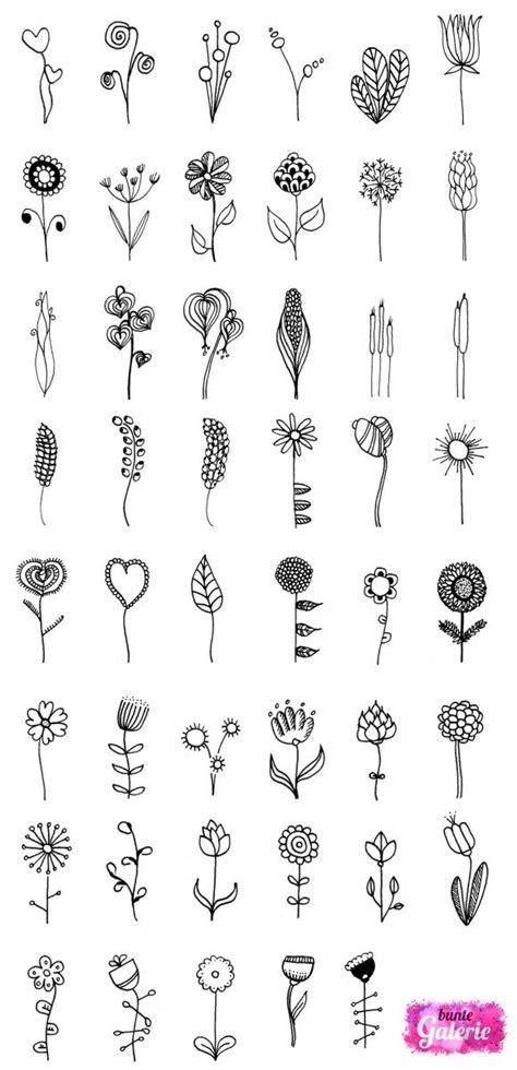 doodle text meaning best 25 doodle ideas ideas on bujo doodles