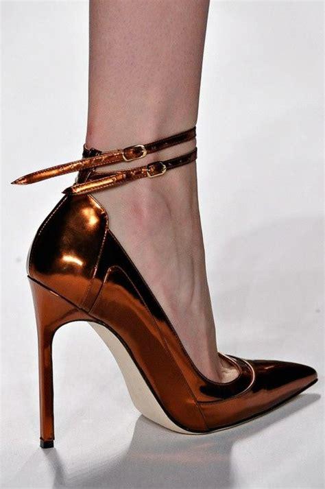 bronze high heel shoes bronze shoes on high heels shoes