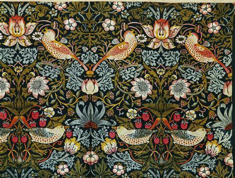old pattern art what is art nouveau