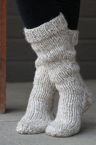 knitting pattern seamless socks 17 best ideas about boot socks on pinterest cozy socks
