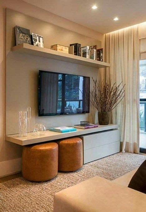 top  tv  small bedroom decorating ideas top  tv
