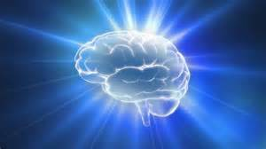 brilliant brain how to energize your brain fast